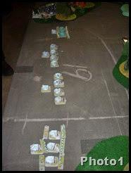 fRidays games 010