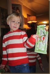 Christmas 2012 114