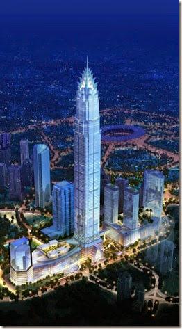 signature-tower