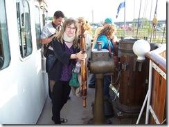 2013.06.10-095 Stéphanie sur le Gulden Leeuw