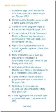 widget-post-più-commentati