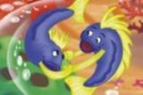 jogos de sereia grátis online (2)