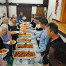 Jefferson Village Pasta Night: Yorktown Heights