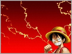 monkey-d-luffy-pics-images-download-one-piece-wallpaper-blogspot-com-800x600