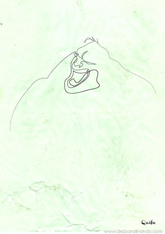 desenhos-uma-linha-desbaratinando (5)
