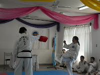 Examen Oct 2012 - 011.jpg