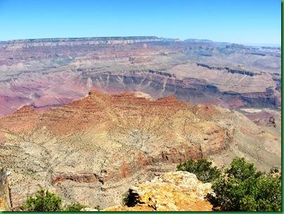 Desert View (220)A