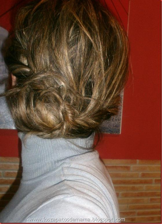 peinado 006