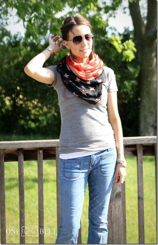vintage-tee-aviators-flag-scarf1