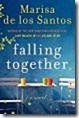 Falling-Together