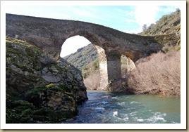 ponte romana 3