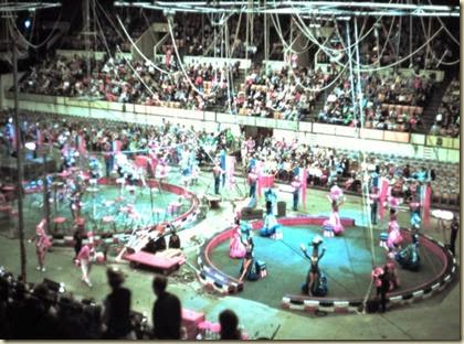 circus-2