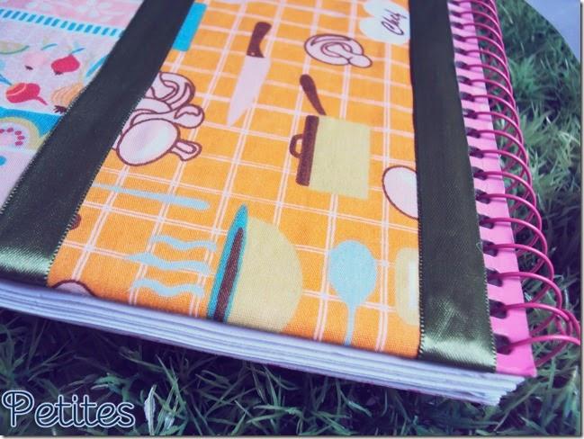 caderno de receitas_03