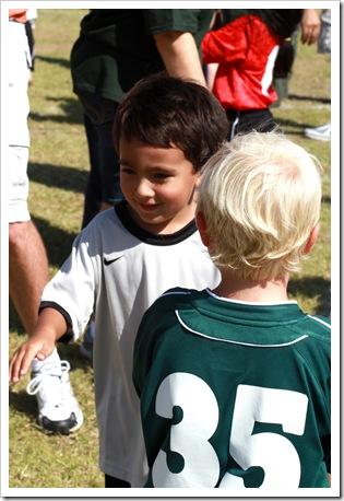 1st soccer game IMG_9383