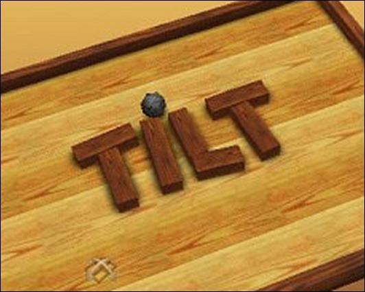 tilt-game1-300x191