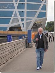 Berlin Stolperstein Onkel Felix 012