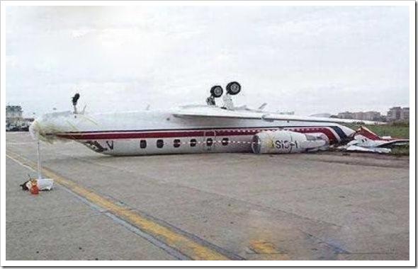 fail-landings19