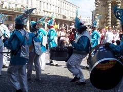 2013.08.18-013.1 musique Ethnick
