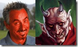 david_feherty devil