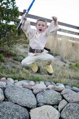 Luke costume-6