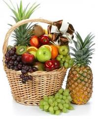 frutas_legumes