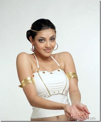 Actress Kajal Agarwal Photos19