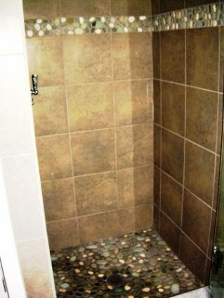94539 319x425 Spa_bath How To Tile A Shower Wall