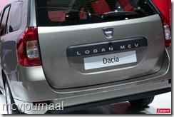 Dacia Logan MCV 2013 43