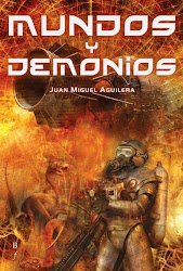 Mundos y demonios