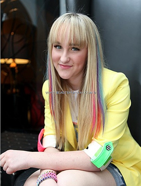 Camryn American teen singer Set the Night On Fire  Top 40 Charts Billboard'Bubbling Under' artists  Real &amp; Uncut ImagineNetwork TV Concerts ASIA One drection up north tour Singapore Malaysia Indonesia Philippines Greyson Chance