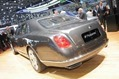 Bentley-Mulsanne-3