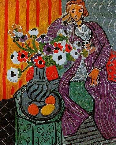 Matisse, Henri (19).jpg