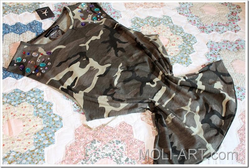 camiseta-militar-primark