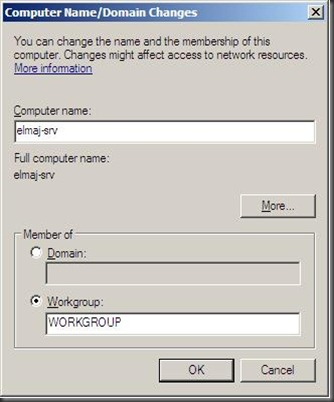 computer_name_naming