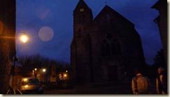 église de Villiers_grez (2)
