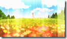 Shingeki no Bahamut Genesis - 06.mkv_snapshot_00.14_[2014.11.29_11.54.34]