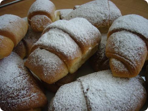 fagottini da colazione (6)