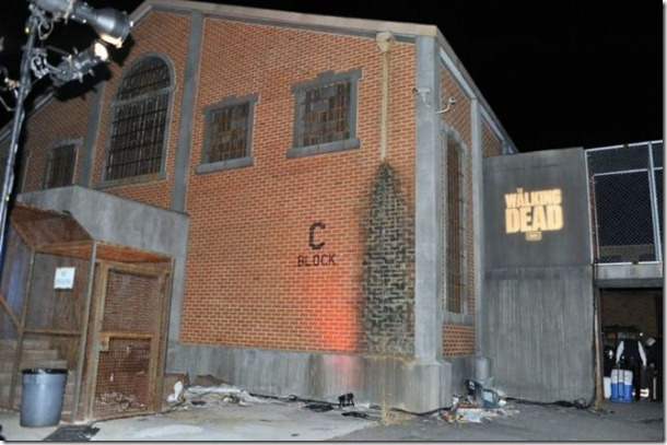 walking-dead-prison-set-13