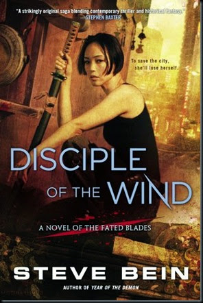 disciple-of-the-wind