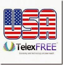 Como Fazer Cadastro da TelexFree Internacional