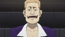 [HorribleSubs] Hunter X Hunter - 60 [720p].mkv_snapshot_08.59_[2012.12.23_19.56.08]