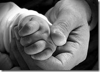 padres airesdefiestas-com (12)