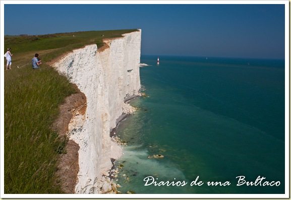Beachy Head-4