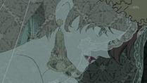 [sage]_Lupin_III_-_Mine_Fujiko_to_Iu_Onna_-_01_[720p][10bit][53E61CD8].mkv_snapshot_07.47_[2012.04.05_17.41.49]