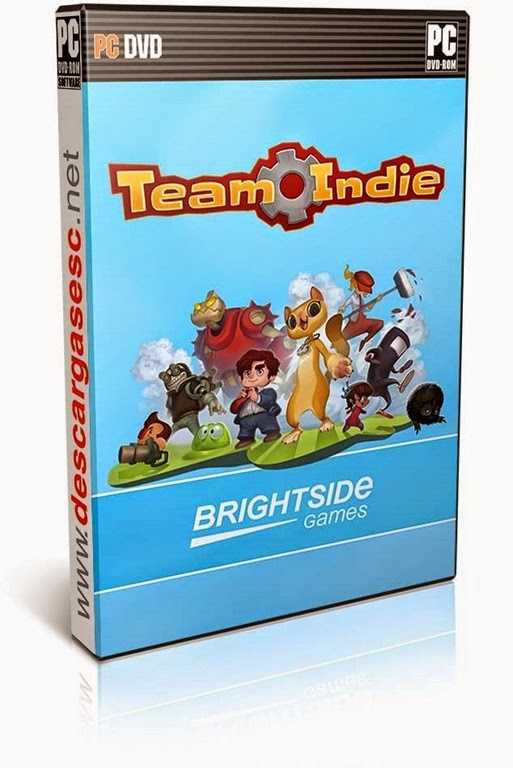 Team.Indie-POSTMORTEM-pc-cover-box-art-www.descargasesc.net_thumb[1]