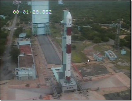 ISRO's_100th_rocket