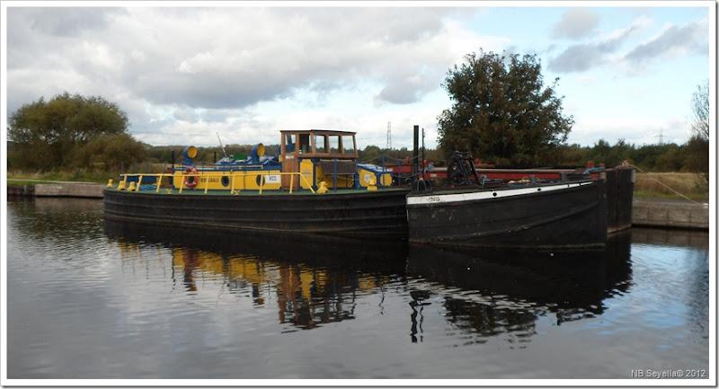 SAM_3663 Tug Wheldale