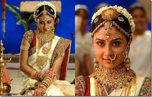 jeweloriginscomIndian Designer Gold and Diamond JewelleryIndian