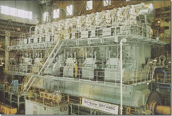 worlds-largest-diesel-6