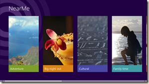 Windows8-2011-10-04-22-14-33